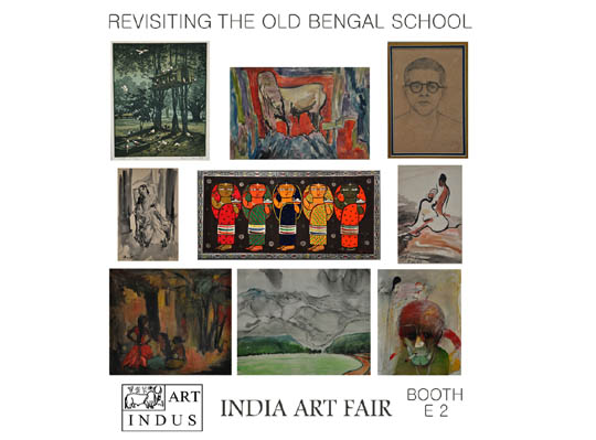 E-invite-revisiting-the-old-bengal-school