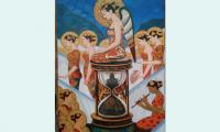 The-Mythical-Hourglass.jpg