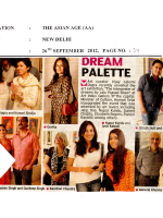 Asian-Age-26th-Sept-2012.png