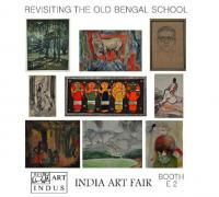 E-invite-revisiting-the-old-bengal-school.jpg